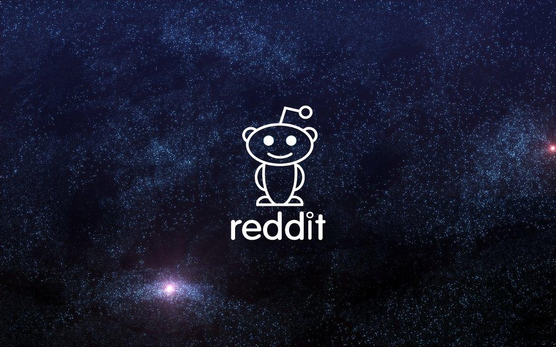 Wallpaper iphone reddit - Reddit_space Jpg
