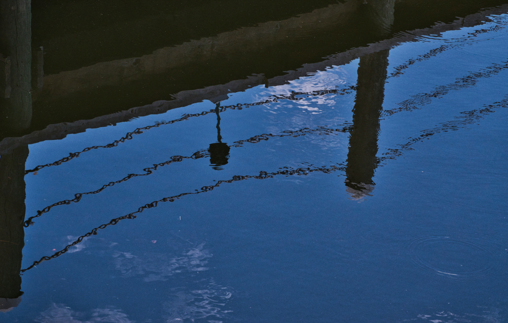 Reflected Lines.jpeg