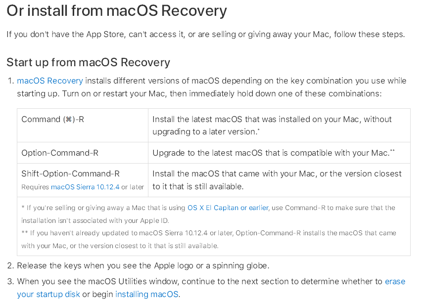 How To Install R On Mac
