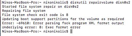 repairVolume disk0s2.png