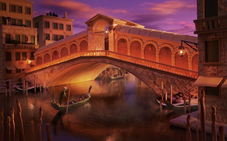 Rialto-Bridge.jpg