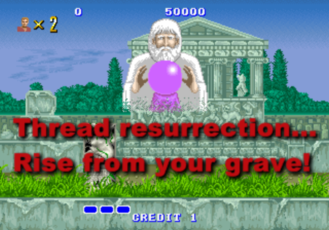 Rise_from_your_grave.png~original.png