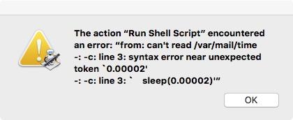 Run Shell Script Erros.jpeg