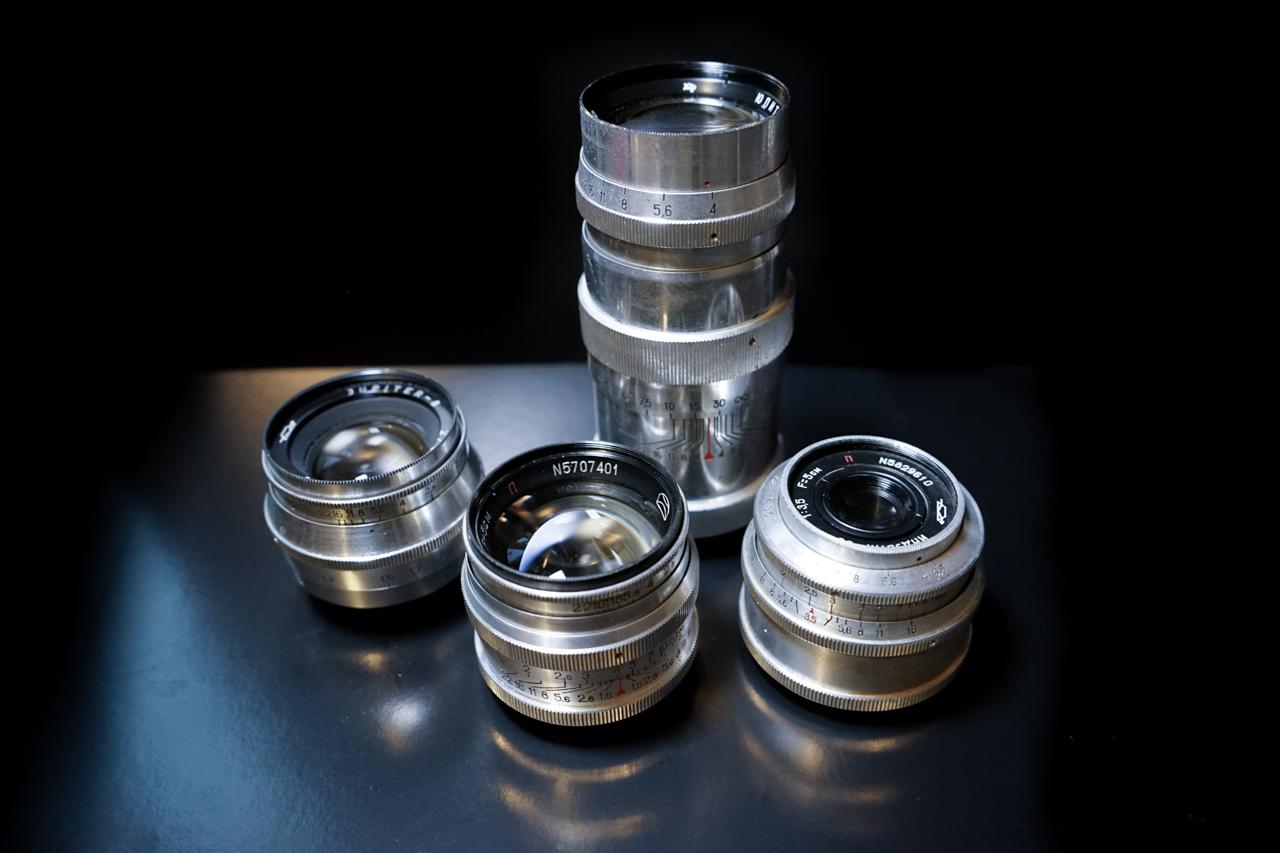 Russian Lenses.jpg