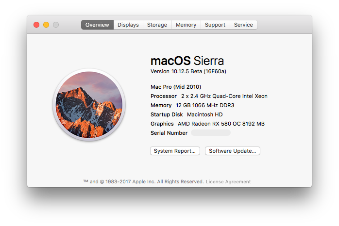 rx-580-about-this-mac-mac-pro.png