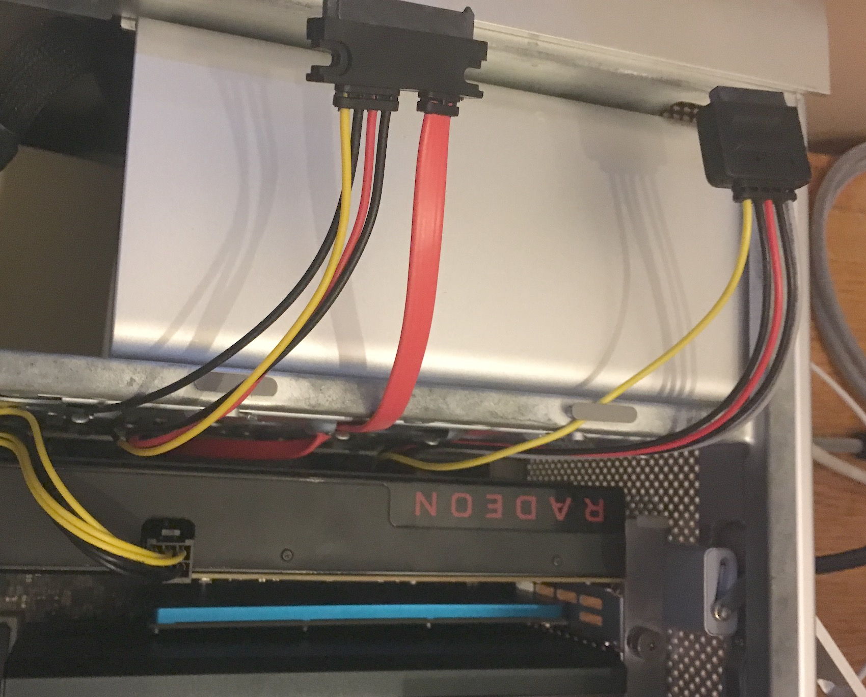 RX480-15MM.JPG