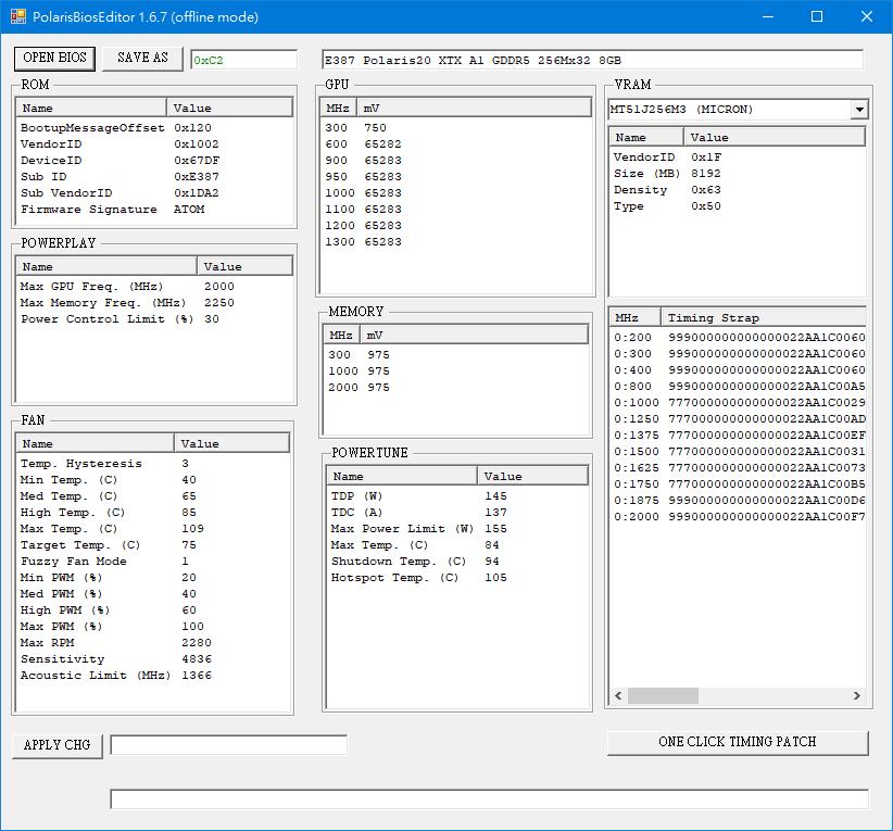 RX580 mod.PNG