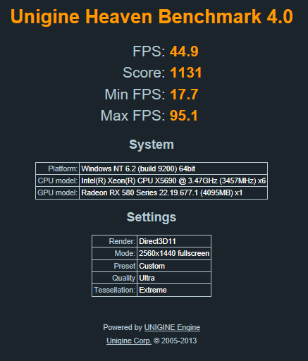 RX5801440Uni.PNG