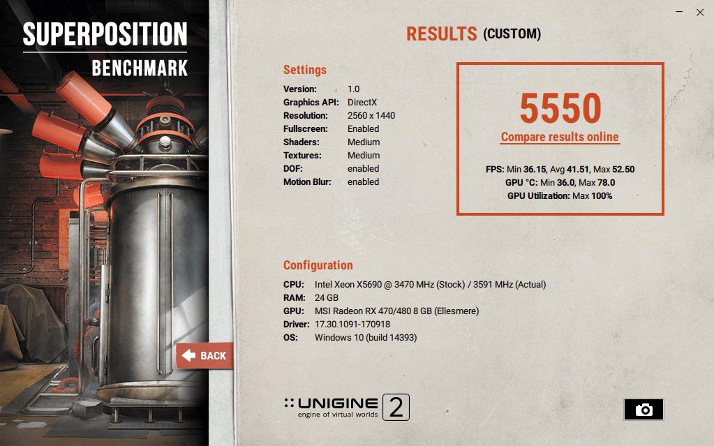 RX580GamingFinal.png