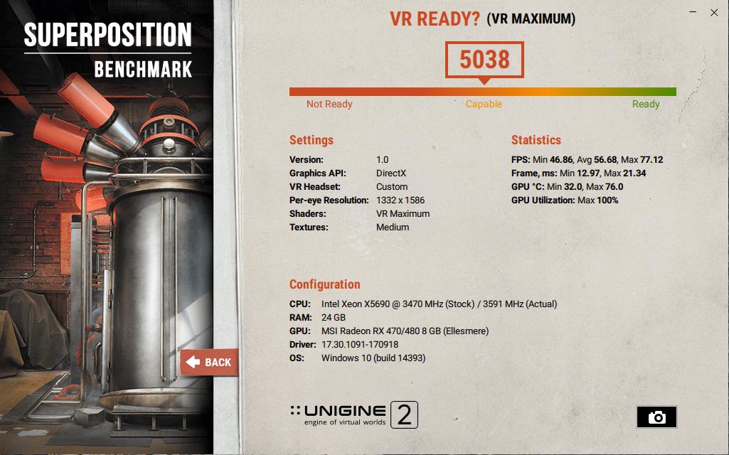 RX580MaxThrottlingon.PNG