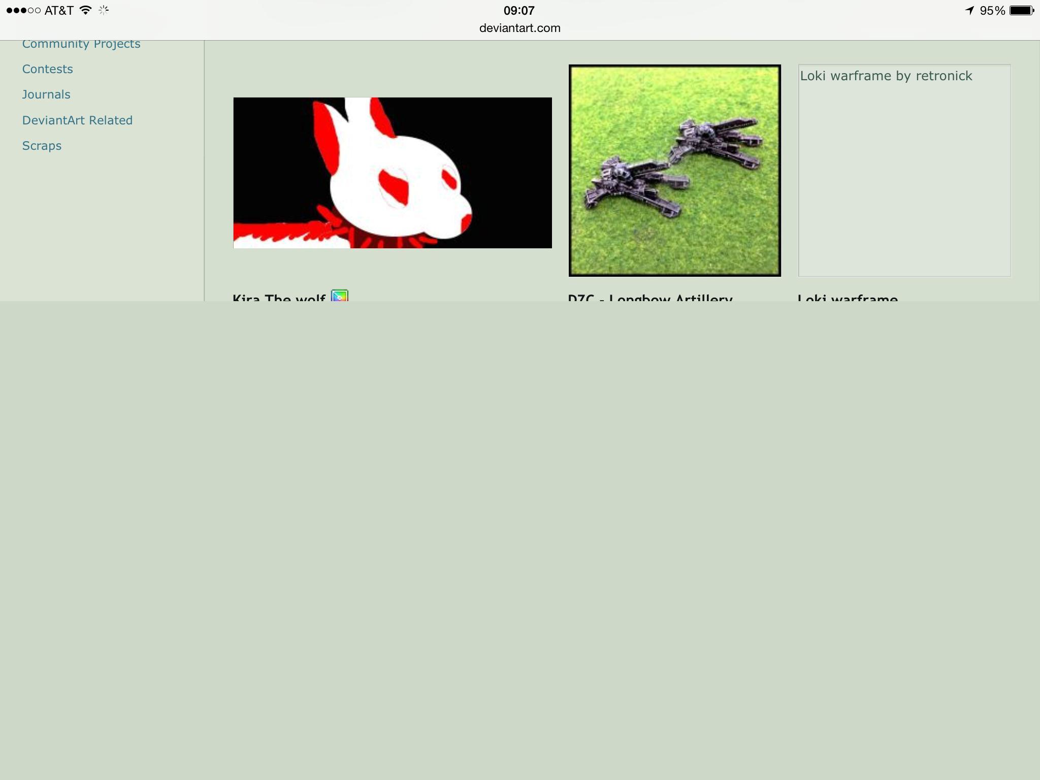 Safari Error.jpg