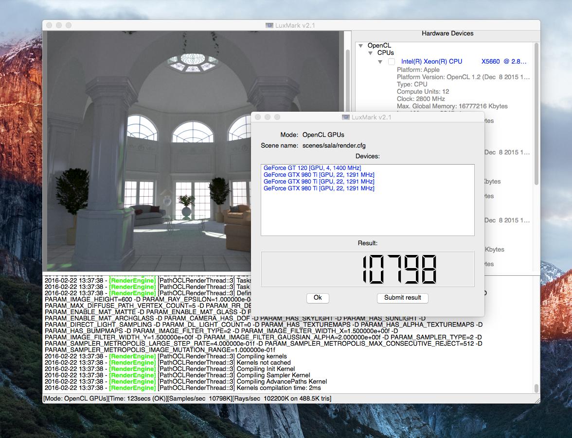 sala score JPEG.jpg