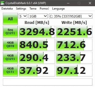 Lenovo X1 Extreme   Page 39   MacRumors Forums