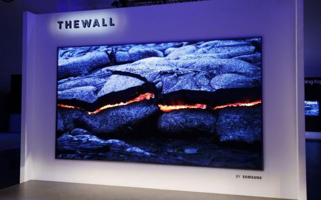 Samsung MicroLed.jpg