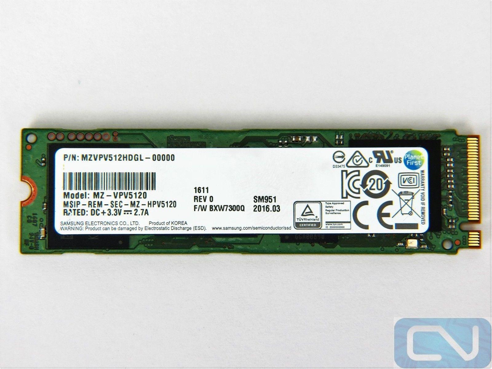 Samsung SM951 512GB AHCI.jpg