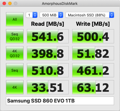 Samsung SSD 860 EVO 1TB.png