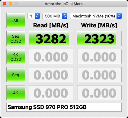 Samsung SSD 970 PRO 512GB.png