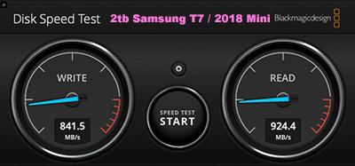 samsung-t7-2tb.png