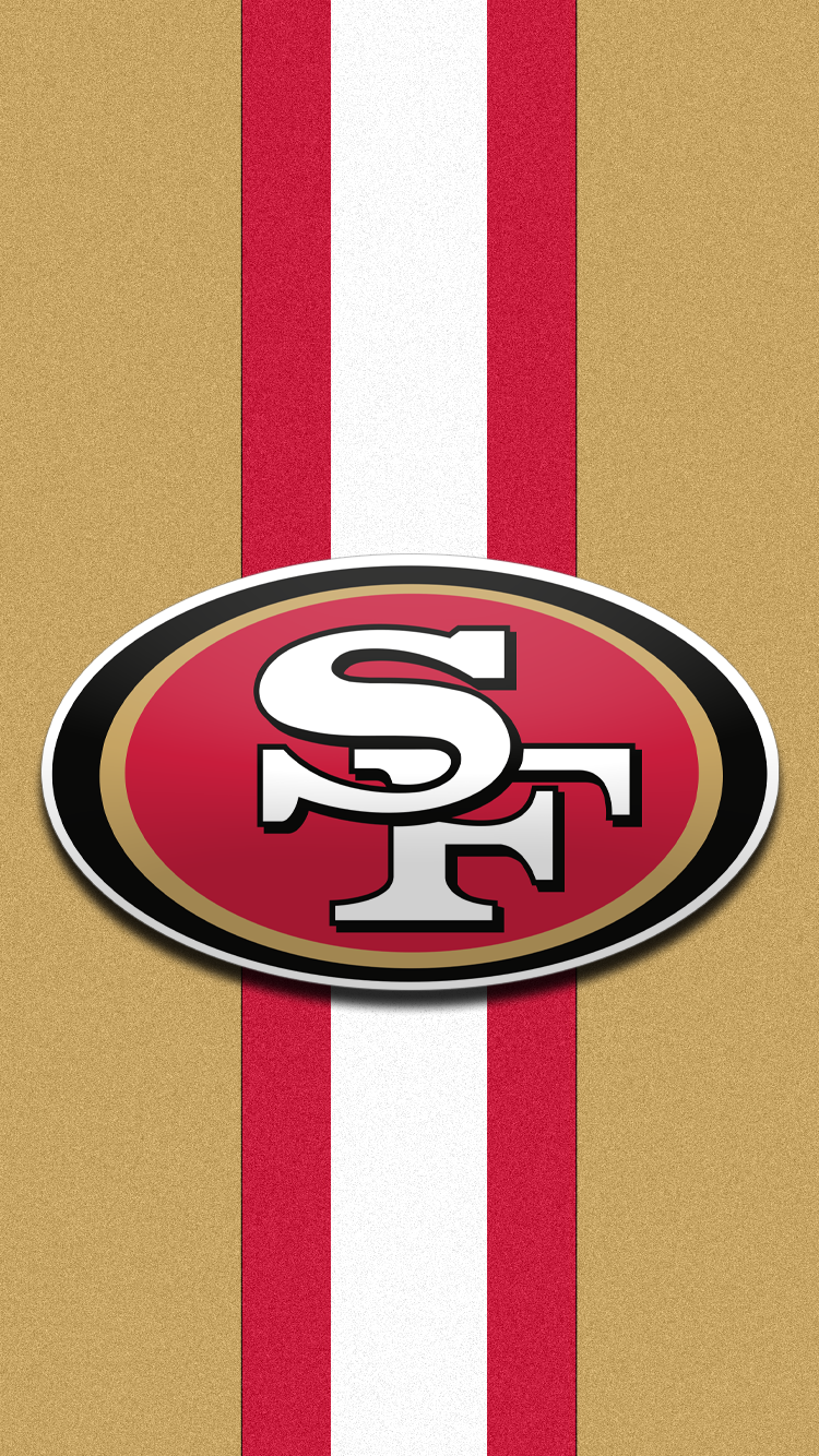 San Francisco 49ers Ipad Wallpaper