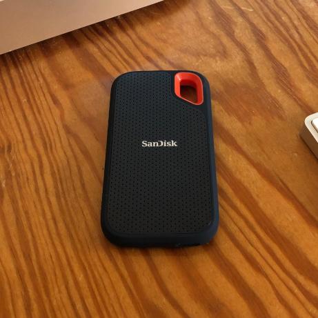 SanDisk SSD.jpeg