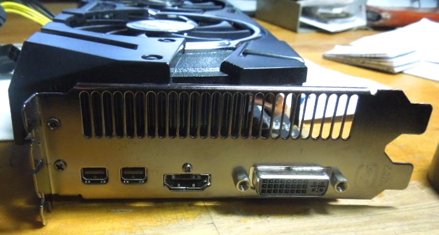 Sapphire HD 7970 ports.JPG