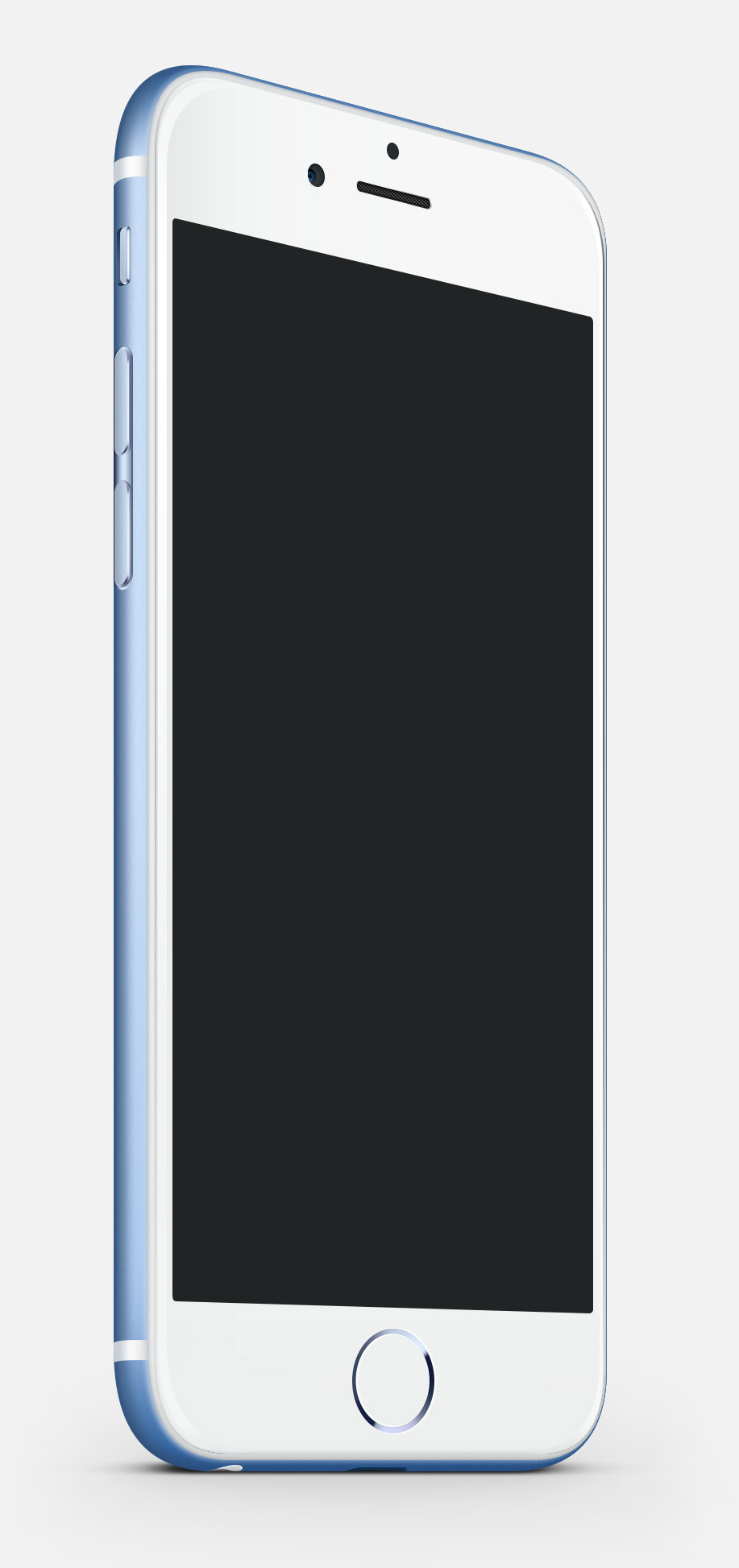 Sapphire iPhone 6s.jpg