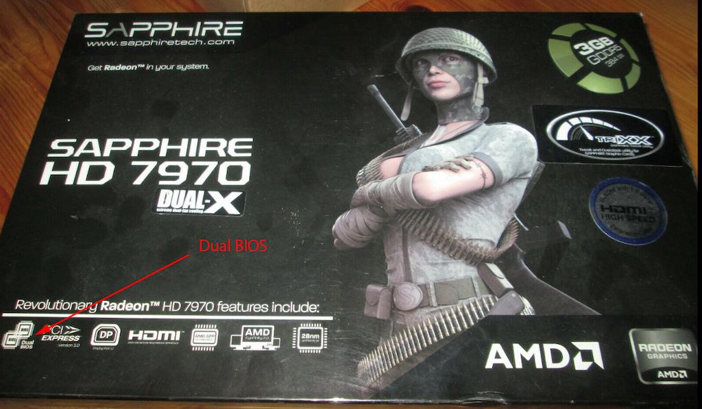 Sapphire Radeon HD 7970 Dual-X 3gb GDDR 5 .jpg