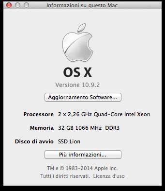 Gtx 770 for Mac Pro 4 1 | MacRumors Forums