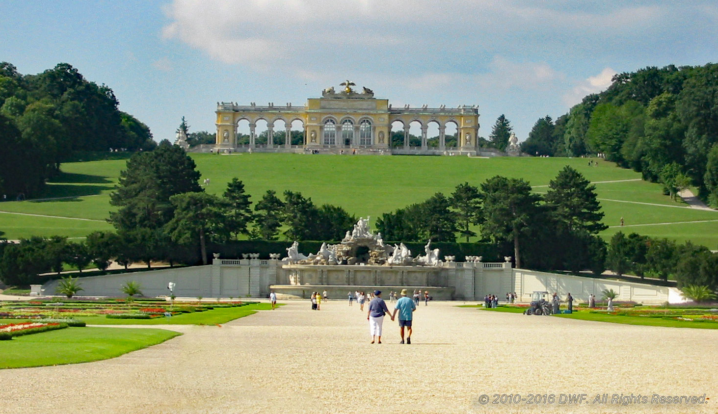 Schoenbrun View, Vienna.jpg