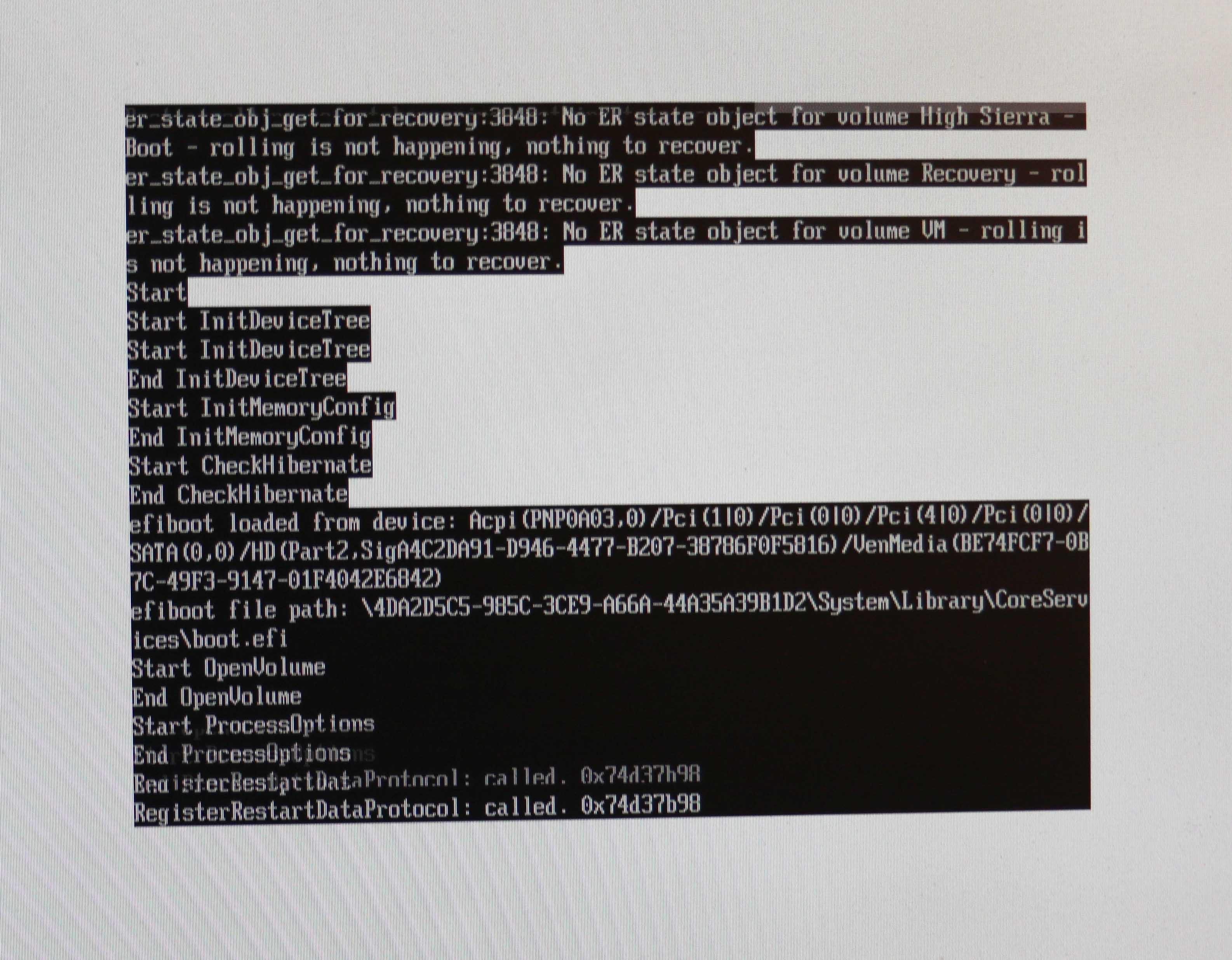 Screen.1.jpg