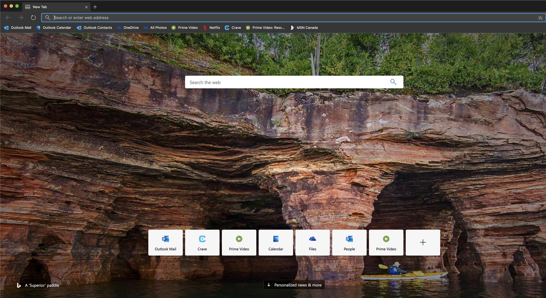 screen jpg.jpg