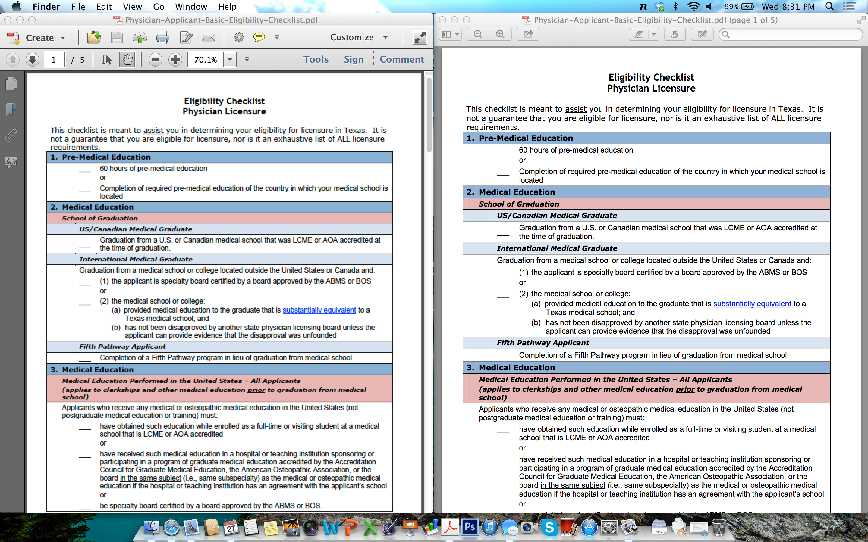 adobe pdf reader mac retina