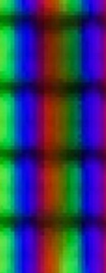 Dead pixel or not? | MacRumors Forums