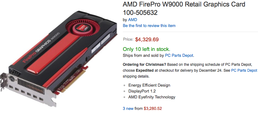 AMD FIREPRO D700 DRIVERS DOWNLOAD FREE