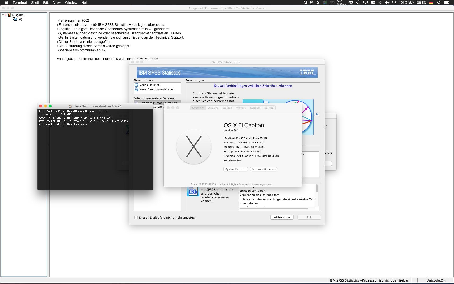 Legacy Java Se 6 Runtime For Mac Os High Sierra - mamavopan.over-blog.com