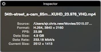 Screen Shot 2015-07-29 at 12.42.16 PM.jpg