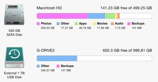 Screen Shot 2015-09-05 at 15.57.43.png