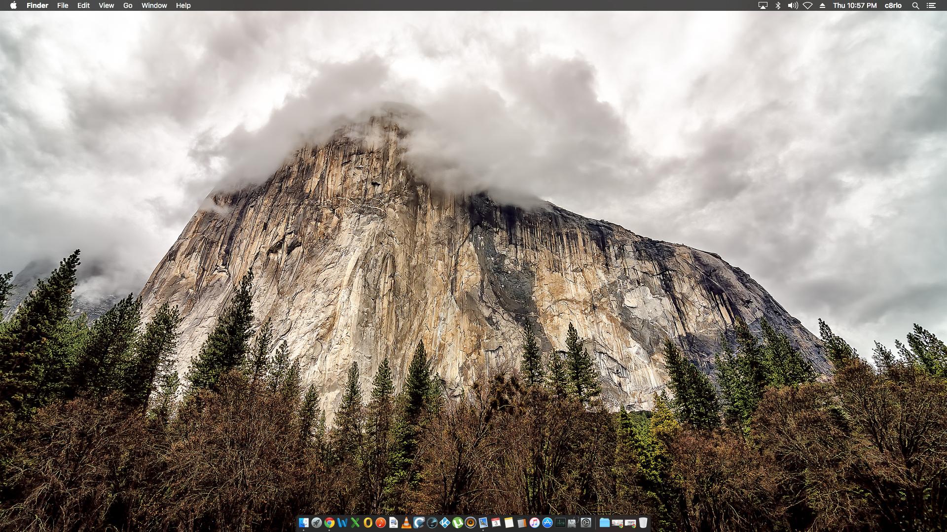 Screen Shot 2015-12-03 at 10.57.05 PM.png