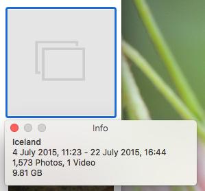Screen Shot 2016-08-07 at 21.24.14.png