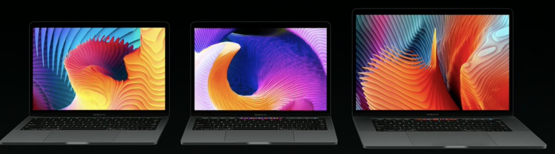 New 2016 Macbook Pro Wallpapers Macrumors Forums