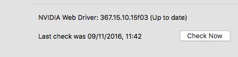 Screen Shot 2016-11-09 at 12.59.45.png