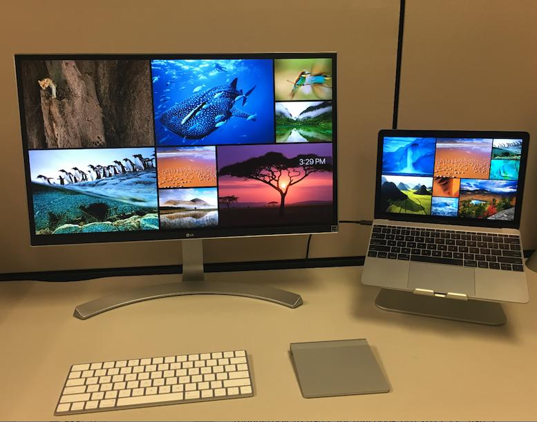Download Mac Buyers Guide Macbook Air PDF - pm.umd.edu