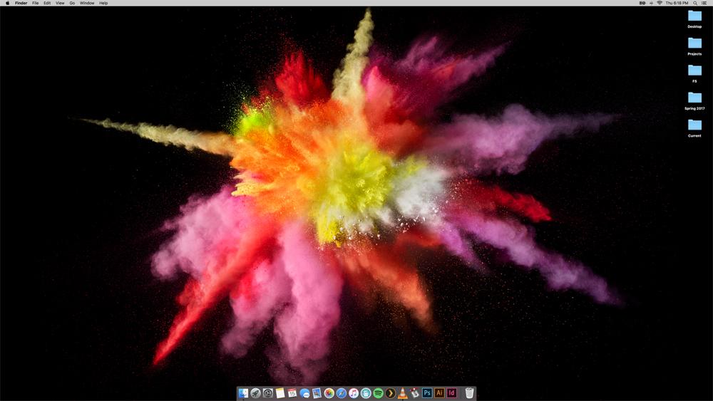 Screen Shot 2016-12-15 at 6.18.41 PM copy.jpg