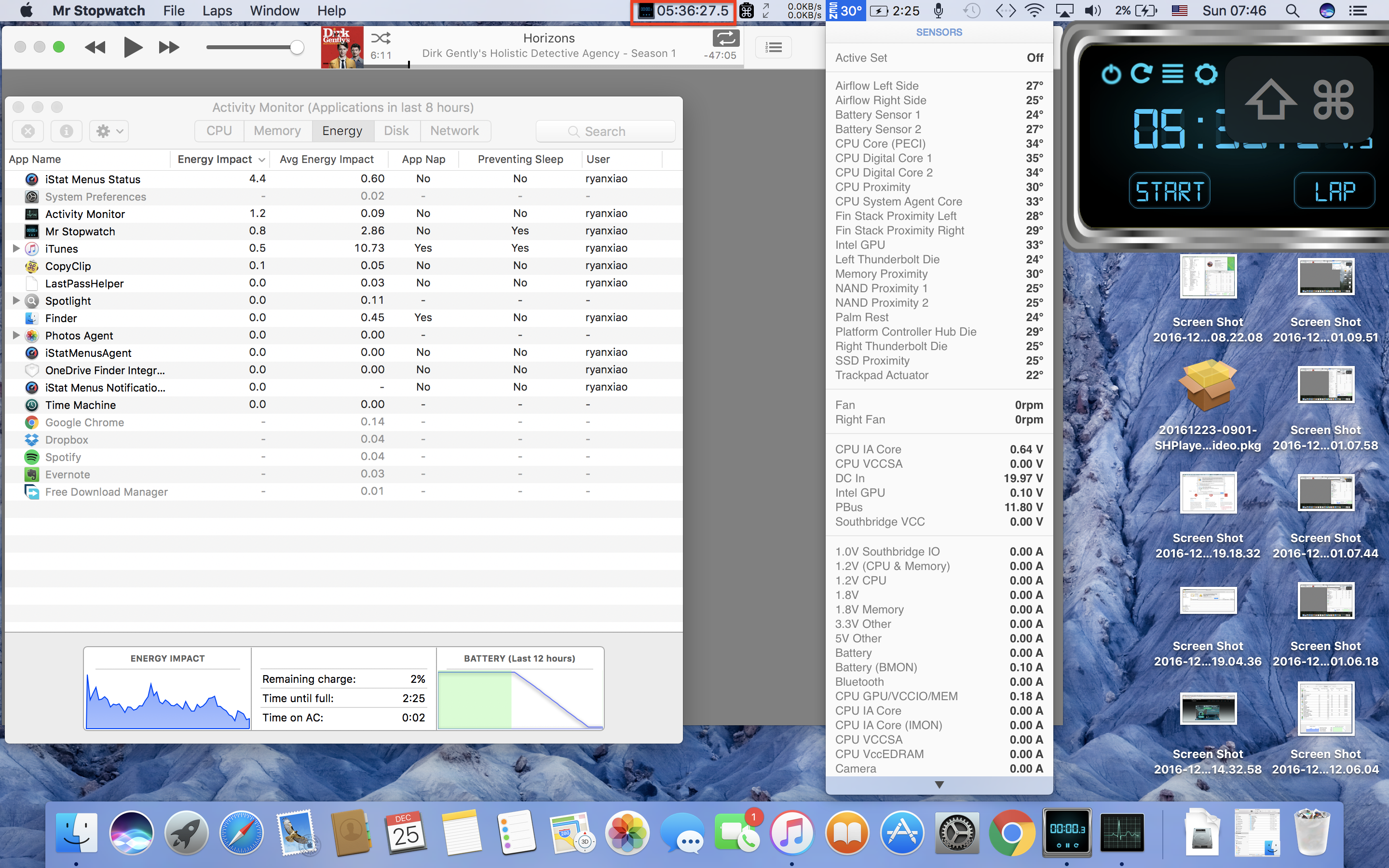 Screen Shot 2016-12-25 at 07.46.37-mbp tb battery test result.png