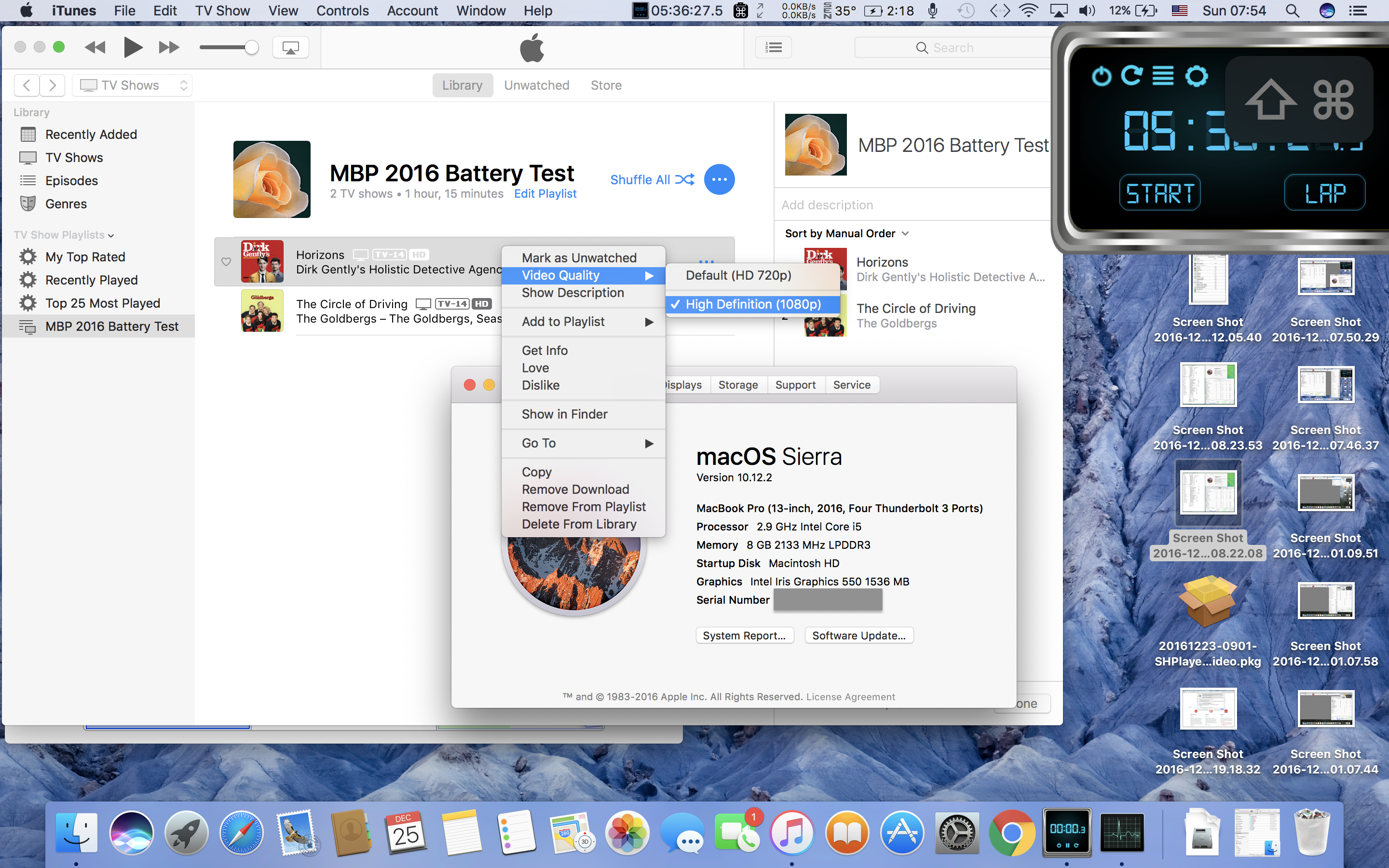 Screen Shot 2016-12-25 at 07.54.05-mbp tb battery test result-1080p.png