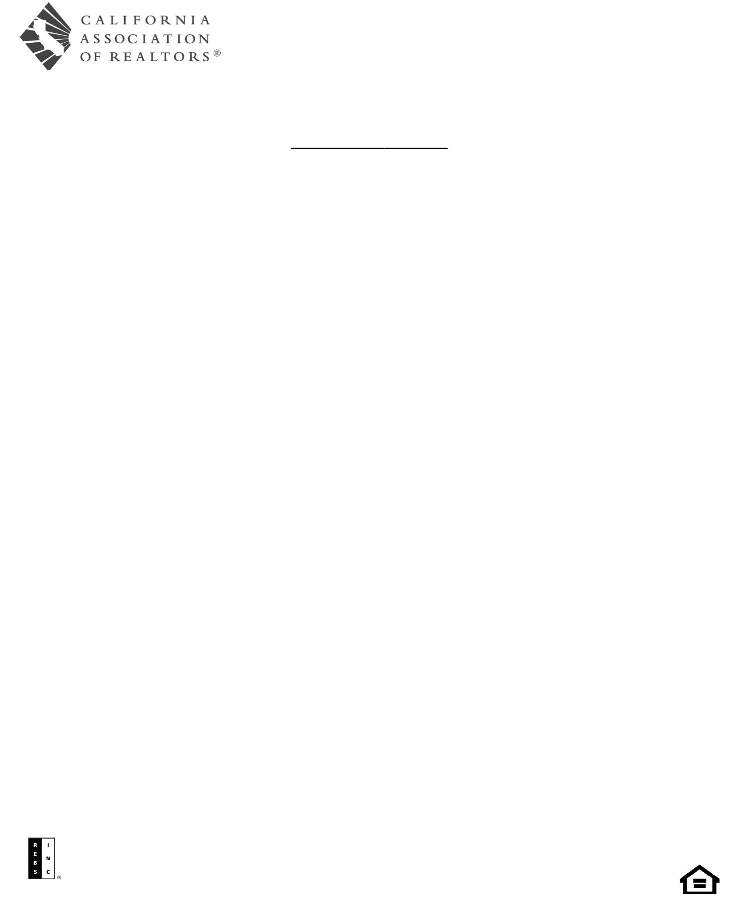 Screen Shot 2017-01-03 at 10.38.45 AM.png