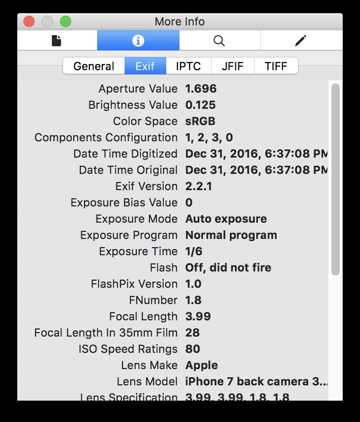 Screen Shot 2017-01-05 at 8.17.52 AM.png