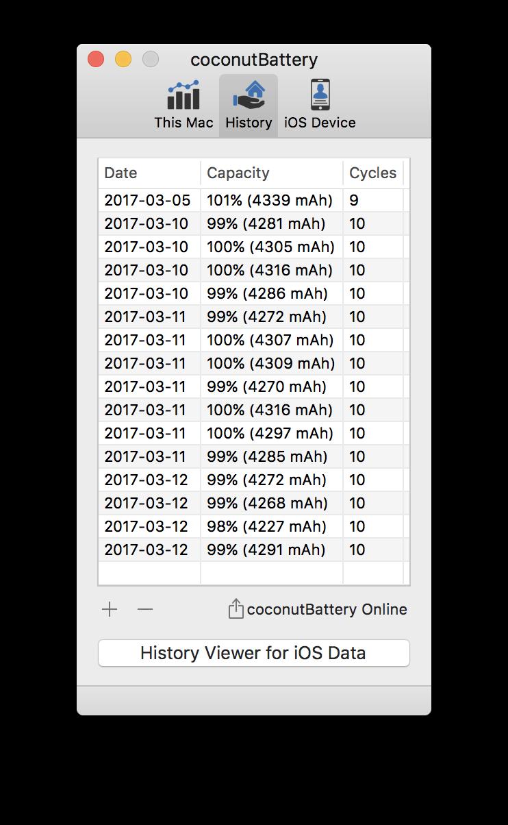 Screen Shot 2017-03-12 at 10.23.43 AM.png