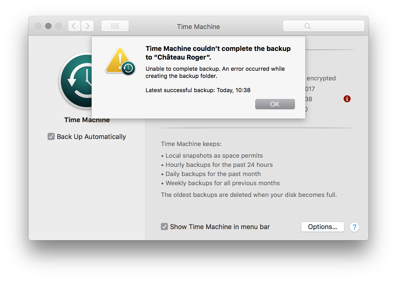 Clear Last Printworks 1.2.1 Drive 10.12.3 For Mac