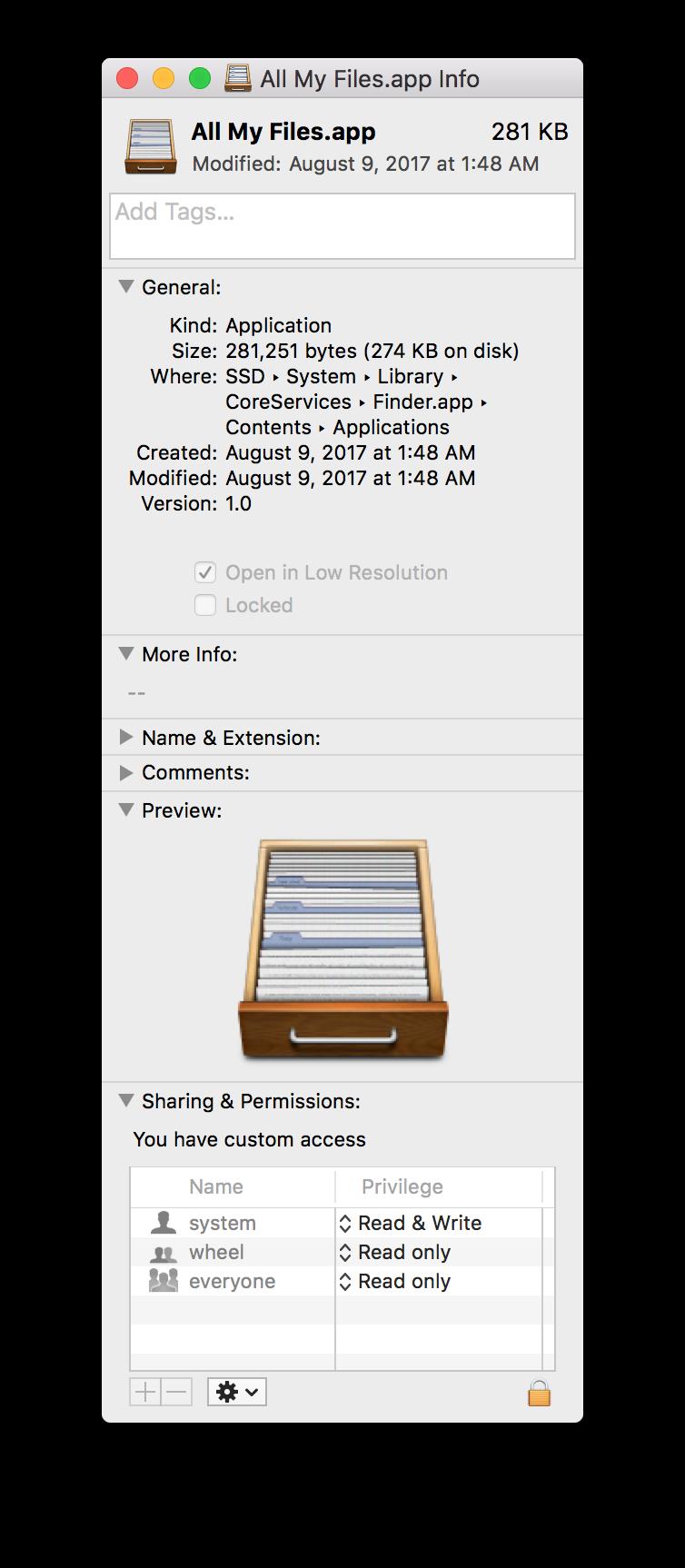 Screen Shot 2017-08-16 at 6.03.00 AM.png
